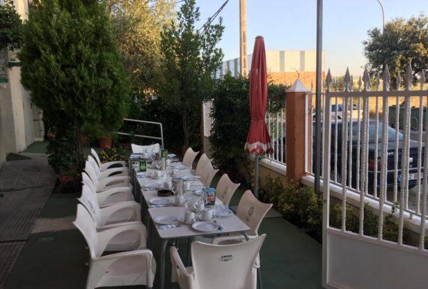 menu_del_dia_plasencia