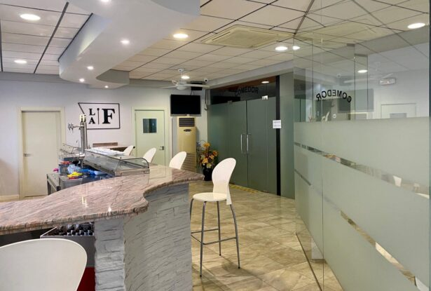 restaurante_cafeteria_lafragaa_plasencia