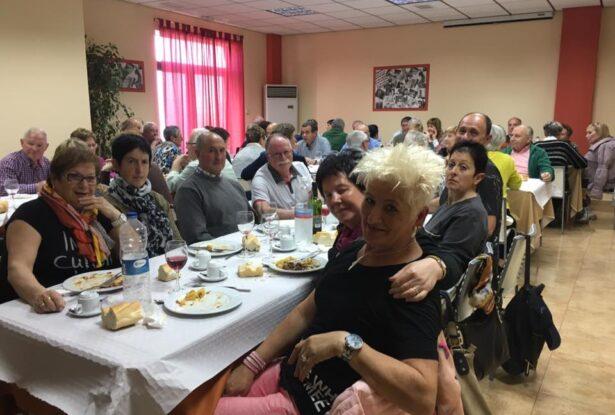 restaurante_en_plasencia