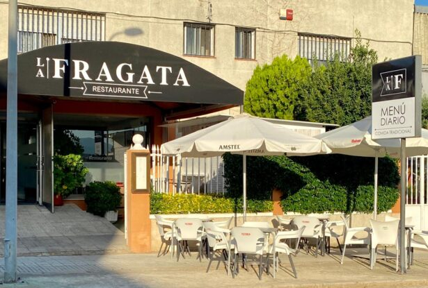 restaurante_la_fragata1