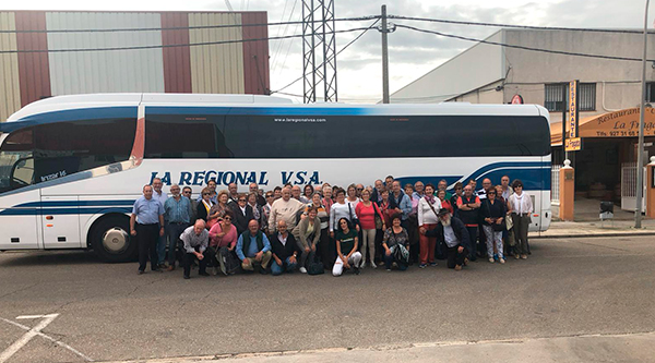 LaFragata_Grupos1